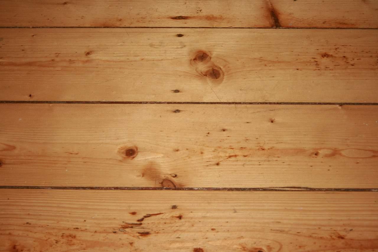 planke-traegulv
